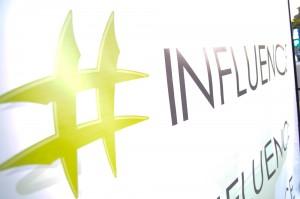 #influenceSD
