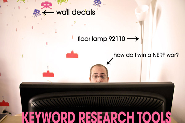 free_keyword_research_tools_seo