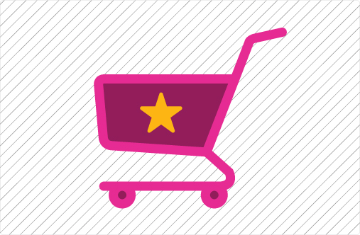 Top 5 eCommerce best practices