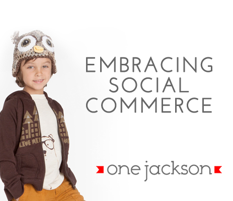 Social Commerce company launches
