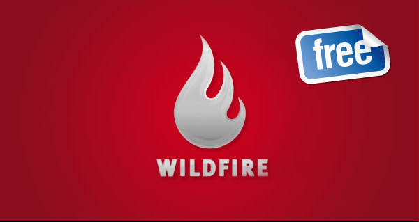 wildfire for free