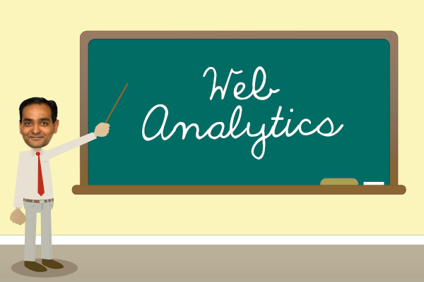 web-analytics-avinash-kaushik