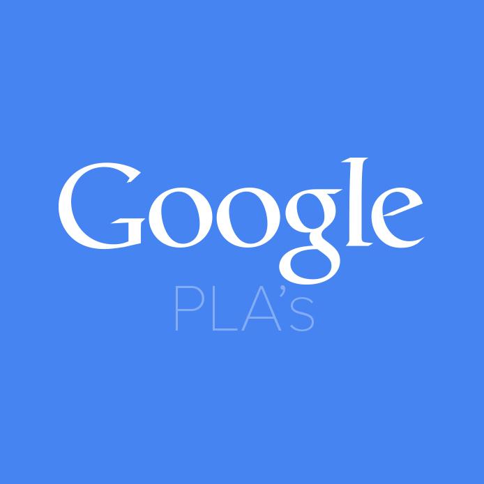 google-pla-1
