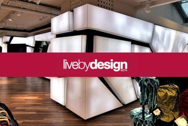 livebydesign