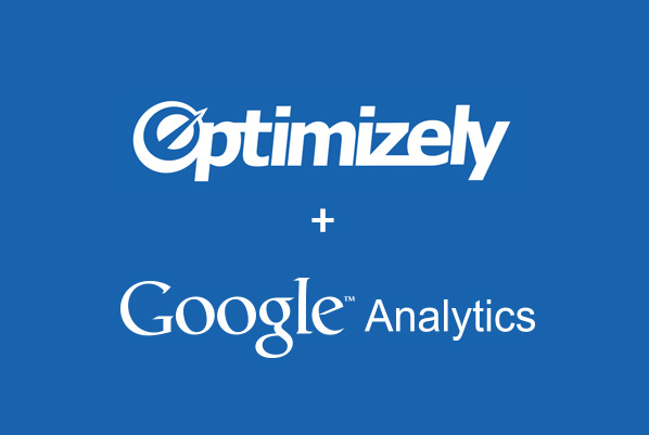 google-optimizely