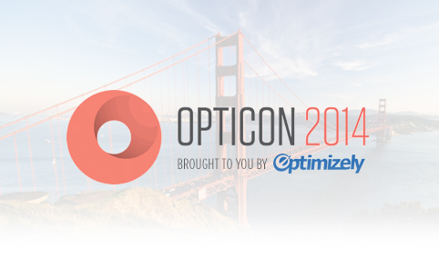 opticon-newsletter