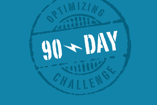optimzing-challenge