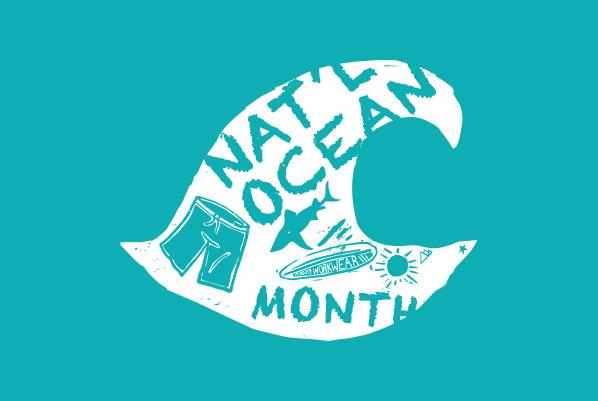 natl-ocean
