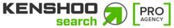 kenshoo-certified-agency