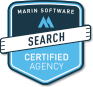 marin_certified_facebook_small