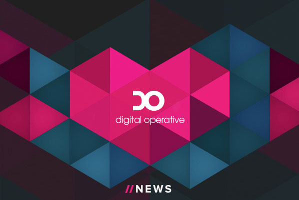 Digital Operative Press Release