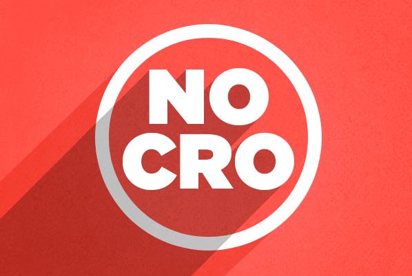 CRO - Optimization and Testing