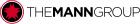 mg logo-horiz