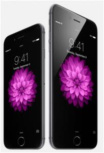 Photo Credit: Apple.com