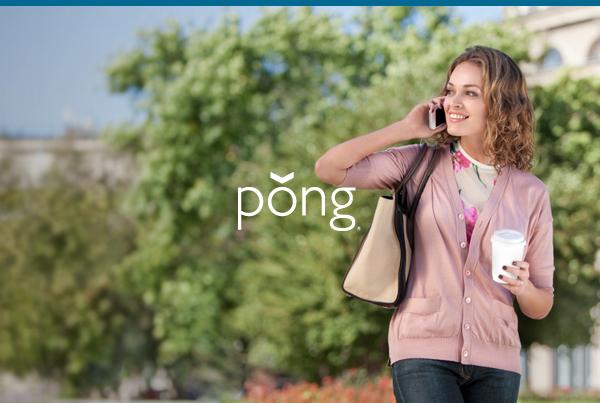 Pong-Work