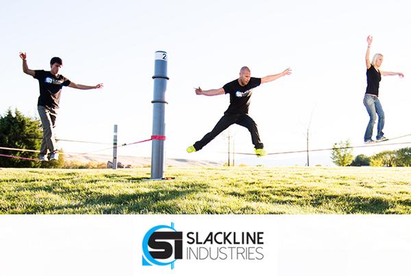 Slacklike-Work