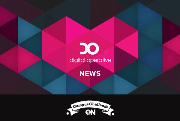 Press Release ONCC