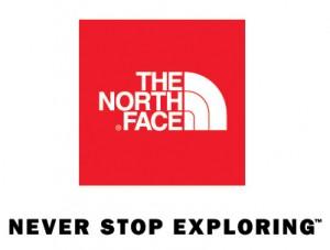 northface_NSE