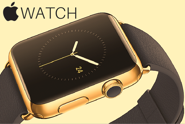 AppleWatch (4)
