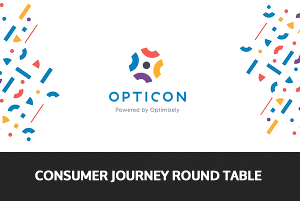 Opticon_Consumer Journey