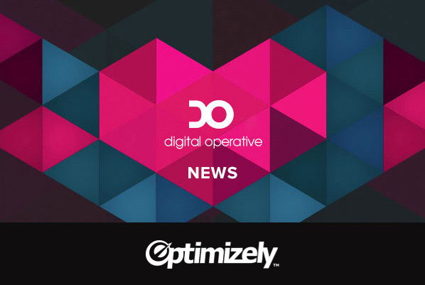Optimizely, Opticon Press Release