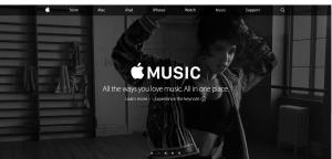 screenshot via apple.com