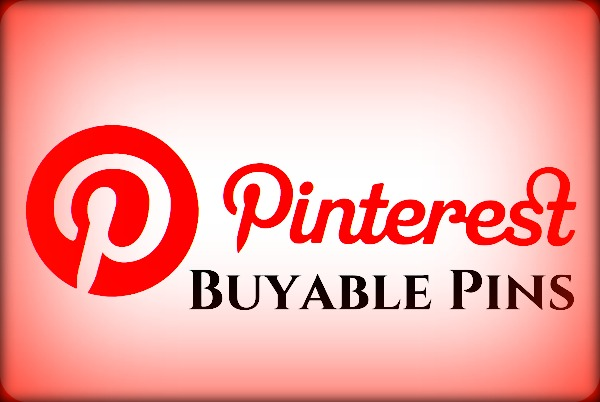Buyable Pins