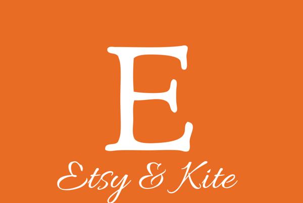 Etsy & Kite