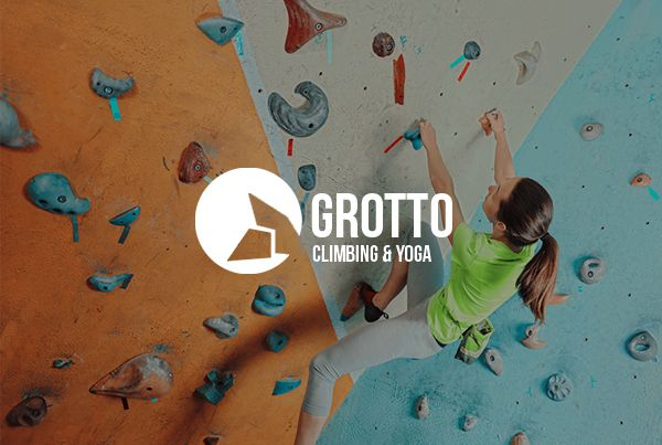 grotto_tn