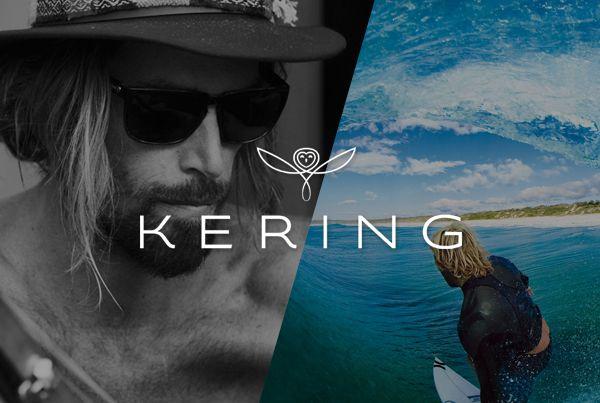 kering_tn