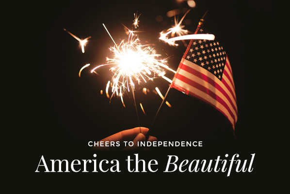 Happy 4th of July from DO
