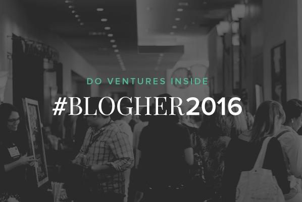 BlogHer2016