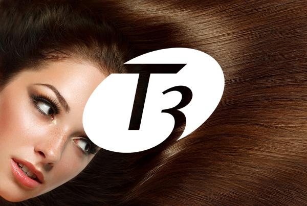 DO_T3_Portfolio_Image