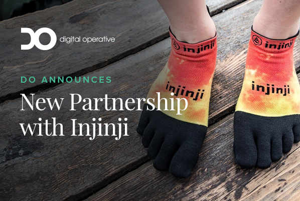 Injinji Partnership