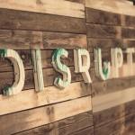 Disrupt_edited2