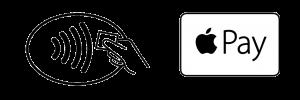 ApplePayNFC-AP-logos