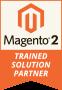 Magento 2 Certified Agency Partner