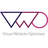 VWO Certified Agency Partner