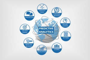 Uses of Predictive Analytics