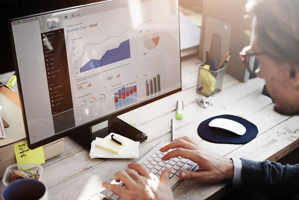 Predictive Analytics: What is it and Why it is Important
