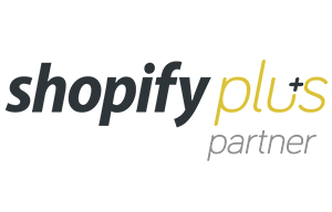 Shopify Plus Agency Official Partners