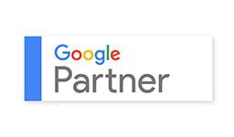 home-google