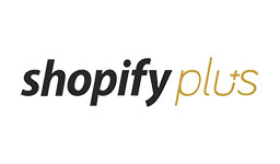 home-shopify