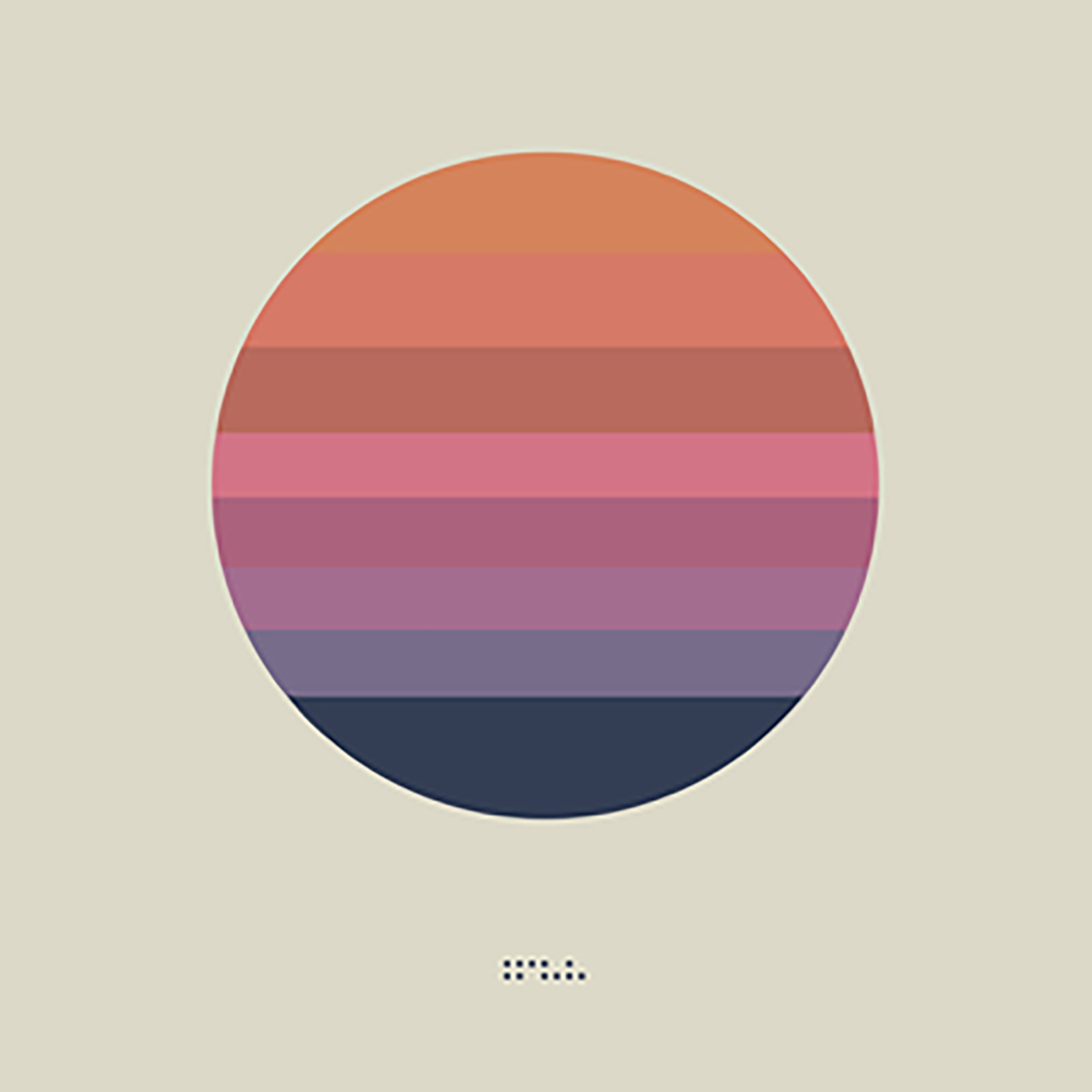 Tycho - Awake - Top Albums for Designers