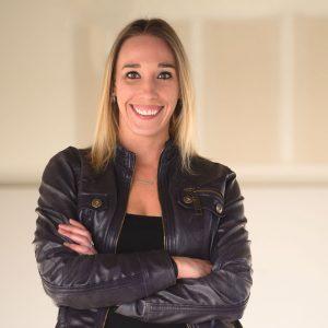 Emily Dahl