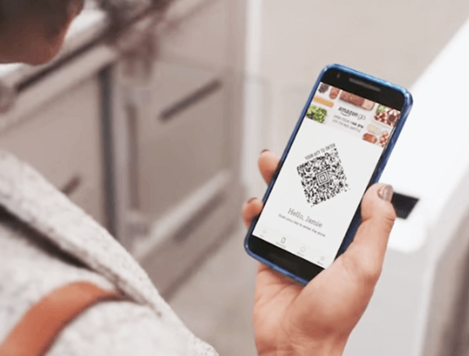 Is 2018 the Year QR Codes Make a Comeback | Digital Operative