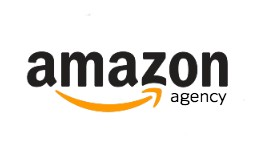 Amazon Strategy & Marketing Services